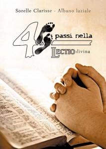 4-passi-Lectio