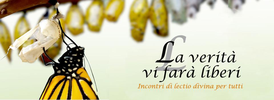 lectio2016-17-b